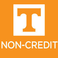 Young Professionals Night with UT Non-Credit Programs