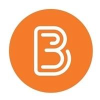 Brightspace & Best Practices Workshop
