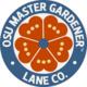 Master Gardener Volunteer Training