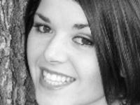 Recital: Lyric Soprano Jennifer Forni