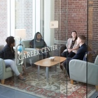MSCPA Career Fair & Graduate School Expo