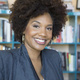 I Am Oz Speaker:  LaToya Ruby Frazier