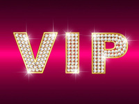 Sam Houston University Bookstore 'VIP' Night