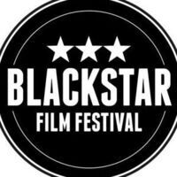 Friday Night Film Series: BlackStar: Best of the Fest 2018