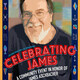 Celebrating James: An event honoring James Aschbacher