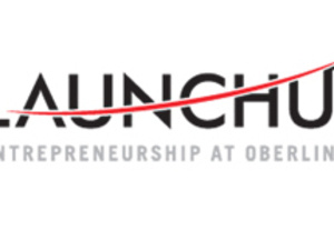 LaunchU Info Session