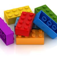 LEGO Thursdays