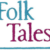 Hampstead Stage Company - American Folktales and Songs