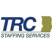 Employer of the Day | TRC Staffing Services
