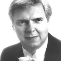 Faculty Emeritus: Lee Luvisi, piano