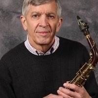 Guest Artist: Aebersold Quartet