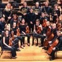 University Sinfonietta