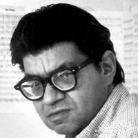 Morton Feldman: His Life & Music