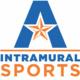 Intramural Racquetball Tournament