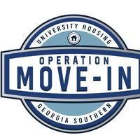 OMI, Statesboro Campus