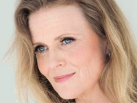 An Evening with Tierney Sutton and the RJO