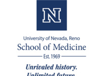 UNR Med 2018 State of the School Address