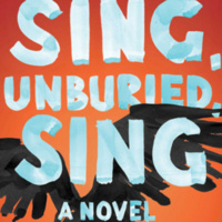 Sing, Unburied, Sing Book Discussion