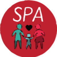 "Student Parent Association - Parent ""Play Date"""
