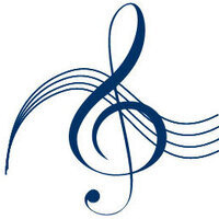 Community Music and Arts Center Annual Concert