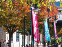 Fall 2018 Independent Study/Collaborative Study approval deadline to be sent from department to Registrar's office