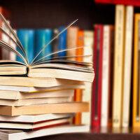 Librarian's Choice Program - Hopewell