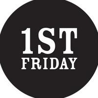 Fun First Fridays @ VA