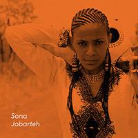 Habari Africa Festival