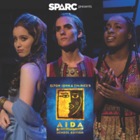 Aida School Edition