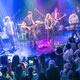 Popular Music: First-Year Showcase
