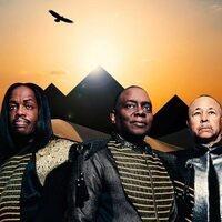 Earth, Wind & Fire: Bicentennial Celebration Concert