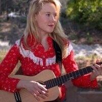 Angela Easterling Music Concert @ SA
