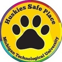 Featured event photo for Safe Place Training- Steps 1 & 2