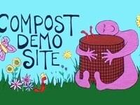 FREE Community Garden Composting Workshop