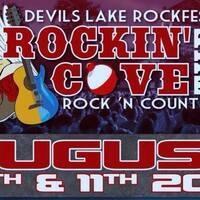 Devils Lake Rockfest