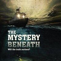 Teen Movie: The Mystery Beneath