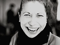 Masterclass: Robyn Schulkowsky, percussion