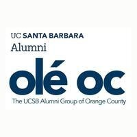 Olé OC: The UCSB Alumni Group of Orange County Kick Off Event