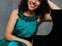 Beatrice Rana, piano
