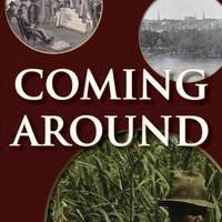 "Book Release of ""Coming Around"" by Richard Rose and Grand Reopening of BookPeople"