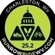 Capital City Challenge Triathlon - Row, Run, Ride