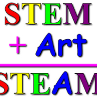 STEAM (Grades K-5) - Hopewell
