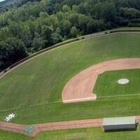 Laker Baseball Field