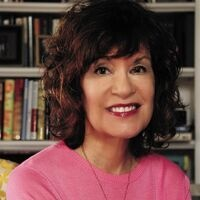 An Afternoon with Sally Koslow, Another Side of Paradise