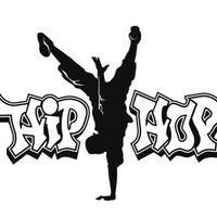 Celebrating the History of Hip Hop @ VA