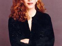 Susan Orlean