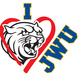 Wildcat Wednesday