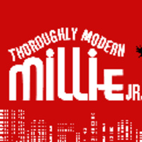 AAT Presents Thoroughly Modern Millie