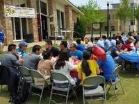 Free International Lunch (FIL)