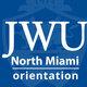 International Students: Orientation